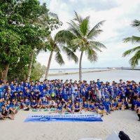 2020年夏のフィリピン・セブ島ジュニアキャンプ!